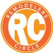 Remodelers Circle